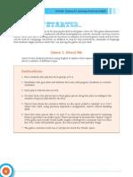 about_me_instructions_0.pdf