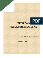 MÓDULO TEORÍAS PSICOPEDAGÓGICAS (3).docx