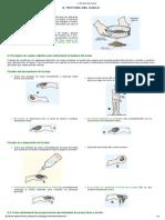 texturas del suelo.pdf