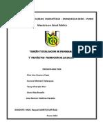 DEMANDAS DE PROBLEMAS Y DEMANDAS enviado FRECUENTES.docx