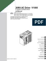 Yaskawa-V1000-CIMR-VC-Manual.pdf