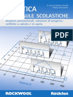 Acustica Delle Aule Scolastiche [Unlocked by Www.freemypdf.com]