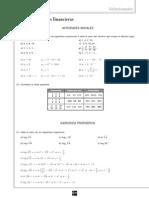 solucionarioUnidad2-1CCSS.pdf