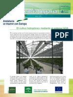 ExperienciaAgraria3CultivoHidroponico.pdf