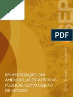 SEP_90.pdf