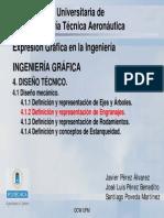 4-1-2_definicion_y_representacion_de_engranajes.pdf