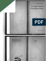 Fuentes- La nueva novela hispanoamericana.PDF