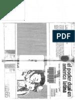 Zavaleta, René (1974)_el poder dual en america latina.pdf
