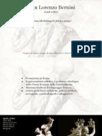 Bernini (1).pdf