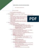 Apuntes para realizar un análisis sintáctico.docx