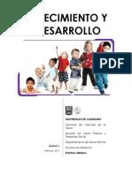 GUIA 6 CRECIMIENTO Y DESARROLLO.pdf