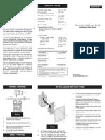 06-235577-001-relay-module.pdf