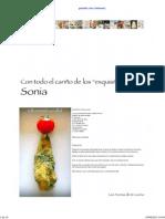 Bocados_Exquisitos.pdf
