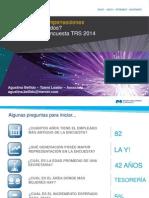 MERCER - TRS 2014.pdf
