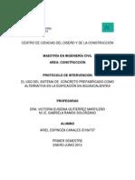 protocolo Ariel.docx