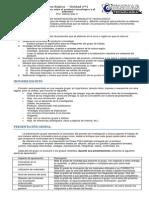 guia-de-investigacion-de-producto.docx
