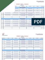 horarios1.pdf