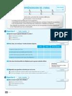unidad modelo delfpdf.pdf