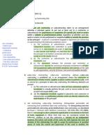 Labor HW 11 Doctrines (Aug 9)