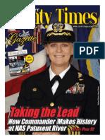 2014-10-02 Calvert County Times