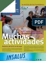 209-2010-revista-aehn-marzo.pdf