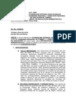 -..-cortesuperior-Tumbes-documentos-EXP_13-2009_120609.pdf