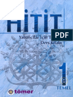 Yeni_Hitit_1__Ders_Kitabi_Temel.pdf