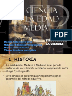 LA CIENCIA EN LA EDAD MEDIA.pptx