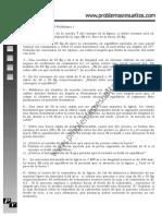 3_07 Estatica.pdf