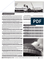 TarifariosExcursionesBsAsPrimavera.pdf