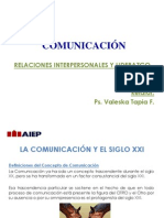 COMUNICACIÓN.ppt
