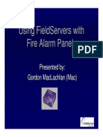 FieldServers_in_FACP_applications.pdf