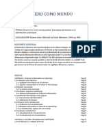 5.EL NOTICIERO COMO MUNDO POSIBLE.docx