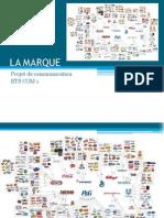 lamarque_projet_com1%20-%20Cours%20MMentzer.pptx