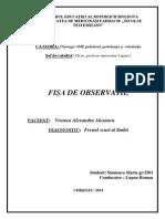 fisa OMF pediatrica .docx