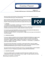 000047-comofazertotvs-v4-0-0-entendaormconversordeclassisparatotvseducacional-120725085124-phpapp02.pdf