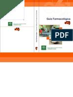Guia Farmacologica 061.pdf