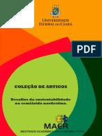 1 - Livro - Desafios da Sustentabilidade no Semiarido Nordestino.pdf