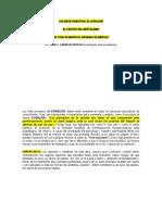 LOS SIETE PRINCIPIOS.docx