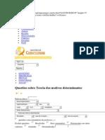 direito administrativo - teoria motivos determinantes.docx
