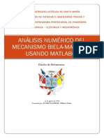 mecanismobielamanivela.pdf