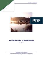 El misterio de la meditacion.pdf