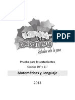 Primera prueba.pdf