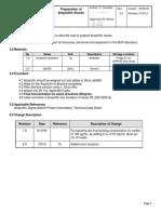 ampiciline (5).pdf