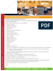 servicelearningconference org 2015 downloads slc15 cfpquestions form