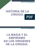 histooria de la cirugia I.pdf
