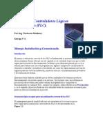 CURSO_PLC_004.pdf
