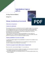 CURSO_PLC_006.pdf