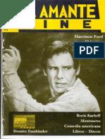 Nº 20 Revista EL AMANTE Cine.pdf
