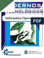 Informática Operacional.pdf